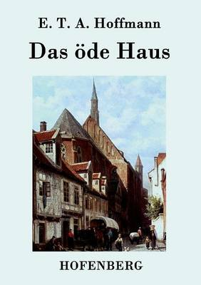 Das de Haus (Paperback)