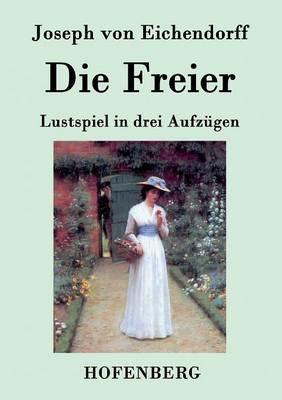 Die Freier (Paperback)