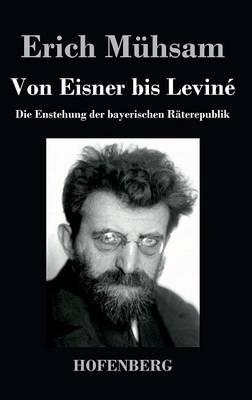 Von Eisner Bis Levine (Hardback)