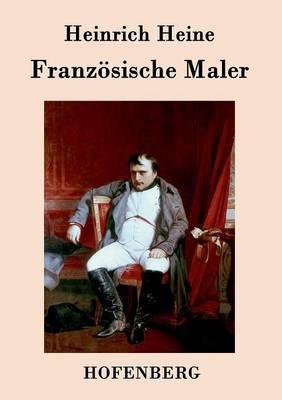 Franzosische Maler (Paperback)