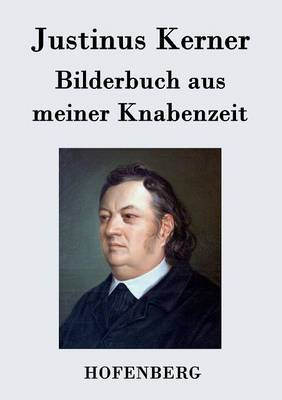 Bilderbuch Aus Meiner Knabenzeit (Paperback)