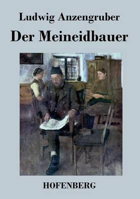 Der Meineidbauer (Paperback)