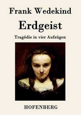 Erdgeist (Paperback)
