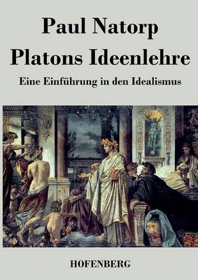 Platons Ideenlehre (Paperback)