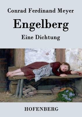 Engelberg (Paperback)