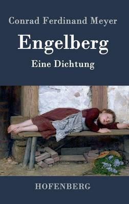 Engelberg (Hardback)