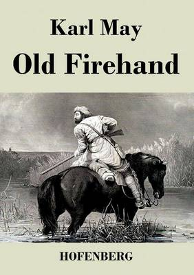 Old Firehand (Paperback)