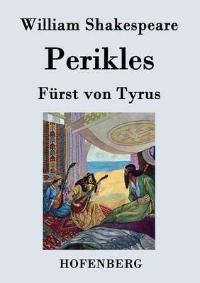 Perikles (Paperback)