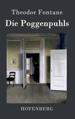 Die Poggenpuhls (Hardback)