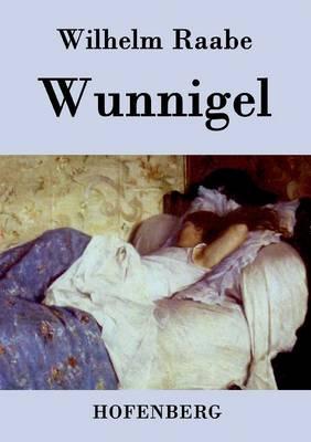 Wunnigel (Paperback)