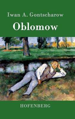 Oblomow (Hardback)