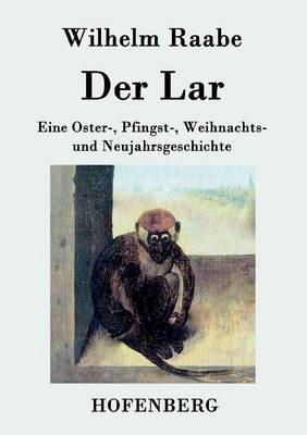 Der Lar (Paperback)