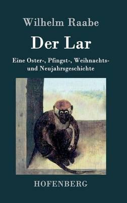 Der Lar (Hardback)