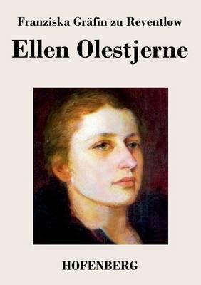 Ellen Olestjerne (Paperback)