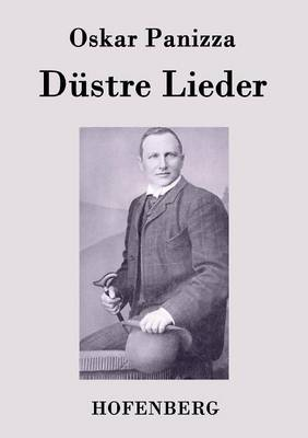 Dustre Lieder (Paperback)
