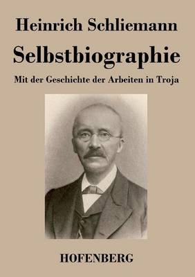 Selbstbiographie (Paperback)