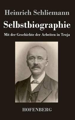 Selbstbiographie (Hardback)