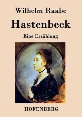 Hastenbeck (Paperback)