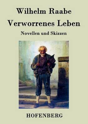 Verworrenes Leben (Paperback)