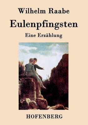 Eulenpfingsten (Paperback)