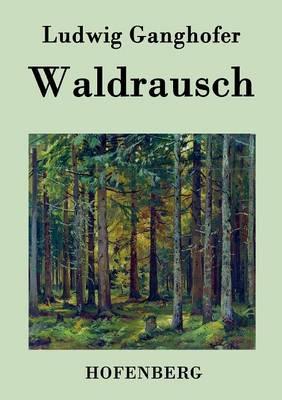 Waldrausch (Paperback)