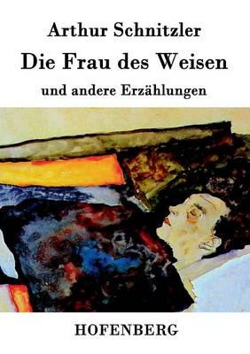 Die Frau Des Weisen (Paperback)