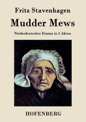 Mudder Mews (Paperback)