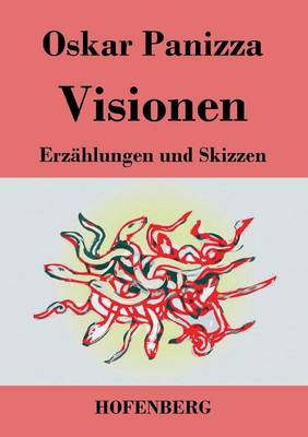 Visionen (Paperback)