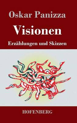Visionen (Hardback)