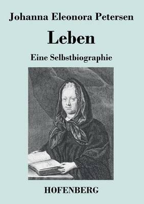 Leben (Paperback)