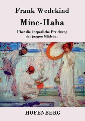 Mine-Haha (Paperback)