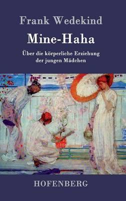 Mine-Haha (Hardback)