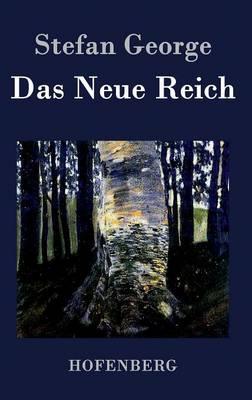 Das Neue Reich (Hardback)