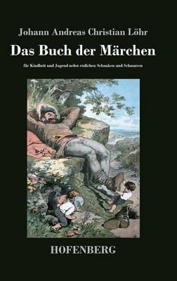 Das Buch Der Marchen (Hardback)