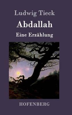 Abdallah (Hardback)