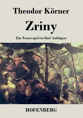 Zriny (Paperback)