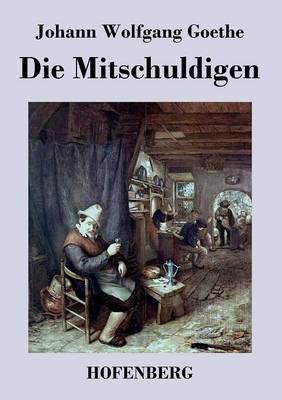 Die Mitschuldigen (Paperback)
