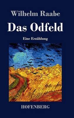 Das Odfeld (Hardback)