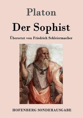 Der Sophist (Paperback)