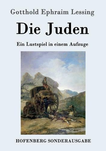 Die Juden (Paperback)