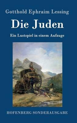 Die Juden (Hardback)