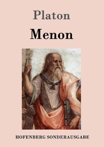 Menon (Paperback)