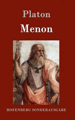 Menon (Hardback)