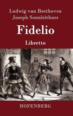 Fidelio (Hardback)