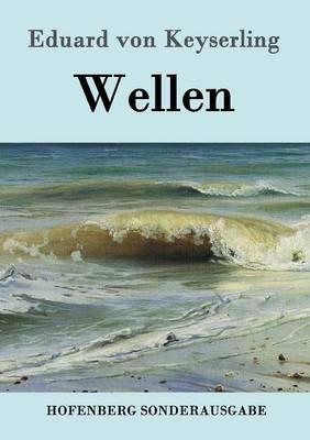 Wellen (Paperback)