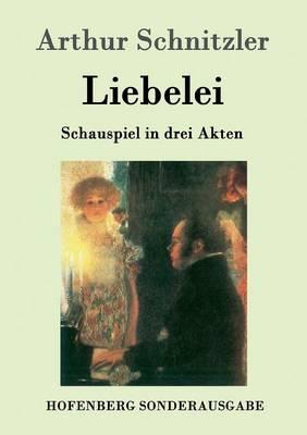 Liebelei (Paperback)