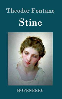 Stine (Hardback)
