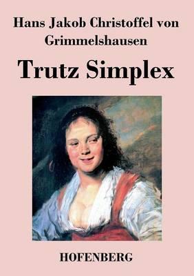 Trutz Simplex (Paperback)
