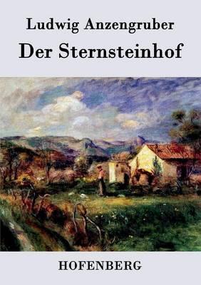 Der Sternsteinhof (Paperback)