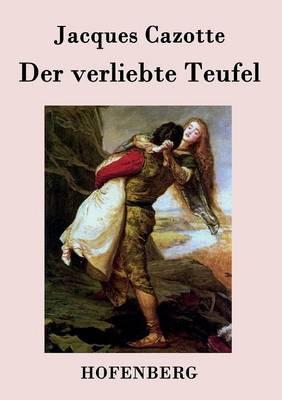 Der Verliebte Teufel (Paperback)